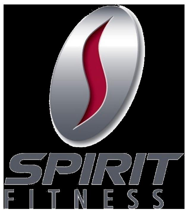 Spirit Fitness в интернет-магазине ReAktivSport